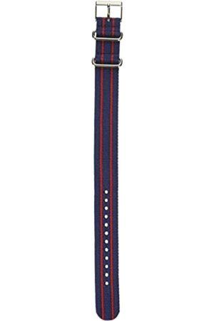 Timex Weekender Unisex Uhrenarmband TW7C03300