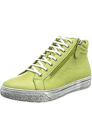Andrea Conti Damen 4770008 Sneaker