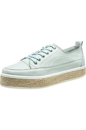 Andrea Conti Damen 0011701 Sneaker