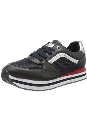 TOM TAILOR Damen 112020260 Sneaker
