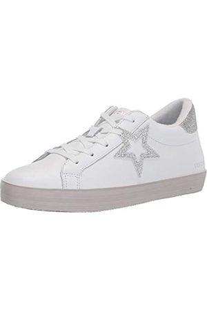 Skechers Damen Skecher Street Women's Diamond Starz Sneaker, /