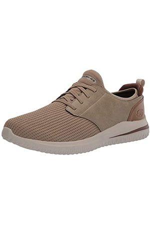 Skechers Herren DELSON 3.0 Mooney Sneaker
