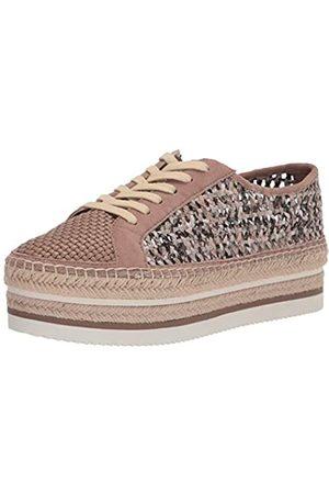 Vince Camuto Damen Kemmiy Platform Sneaker