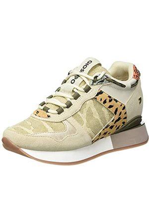 Gioseppo Damen Paterson Sneaker