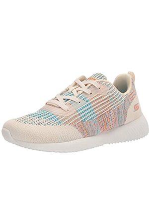 Skechers Damen 117071 Sneaker