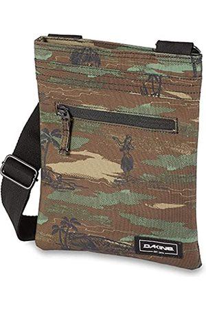 Dakine Umhängetaschen - Unisex-Adult Jive Crossbody Bag