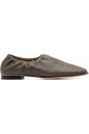 12 STOREEZ Klassische Loafer