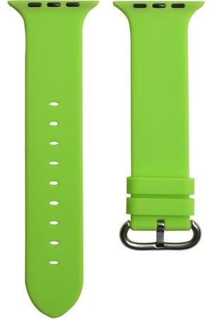 HORUS WATCH STRAPS Apple Watch Uhrenarmband