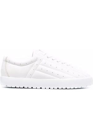 MM6 MAISON MARGIELA Gesteppte Sneakers