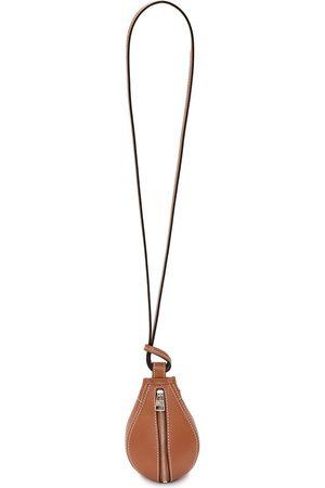 J.W.Anderson Punch zip-fastening shoulder bag
