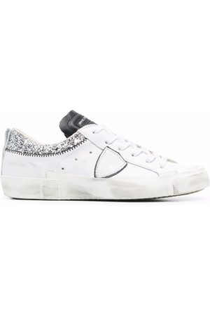 Philippe model Prsx Collier Sneakers