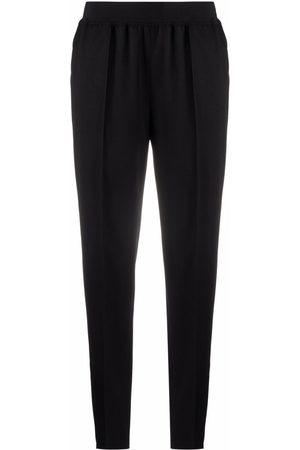 Jil Sander High-waist skinny trousers