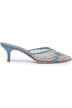 MALONE SOULIERS Missy Mules