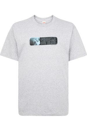 Supreme Miles Davis SS 21 T-Shirt
