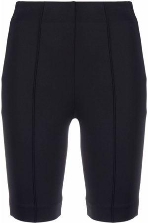 AMBUSH Shorts mit hohem Bund
