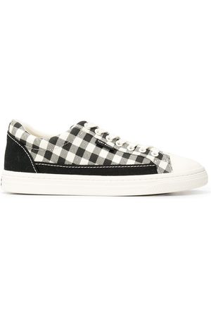 Tory Burch Classic Court Sneakers