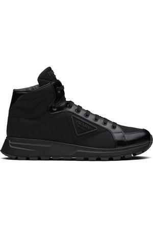 Prada Prax 01 Sneakers mit Schnürung