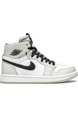 Jordan Air 1 Zoom Comfort Sneakers