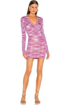 ALEXIS Damen Kleider - Bara Dress in . Size XS, S, M.