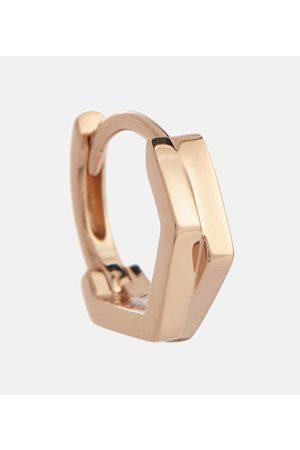 Repossi Einzelner Ohrring Antifer aus 18kt Roségold