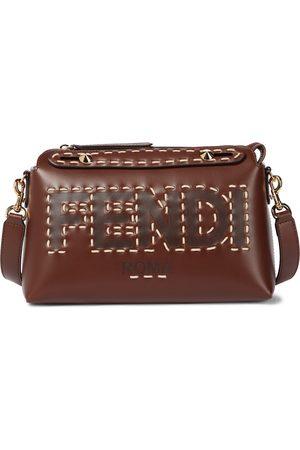 Fendi Tasche By The Way Medium