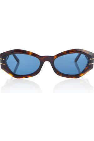 Dior Sonnenbrille Dior Signature B1U