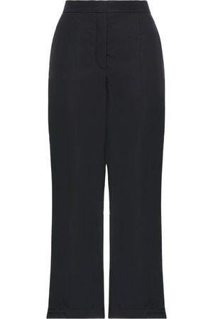 Prada Damen Slim - HOSEN - Hosen - on YOOX.com