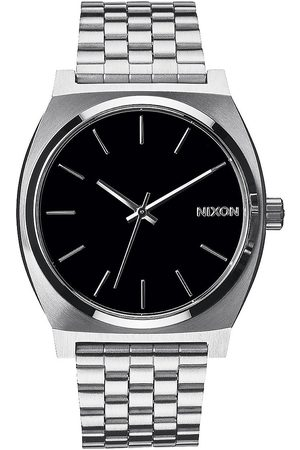Nixon Uhren - The Time Teller