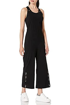 G-Star Womens Dungaree Jumpsuit