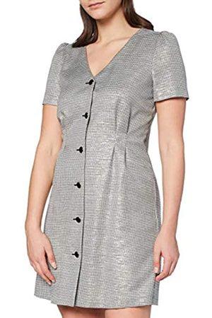 Naf-naf Damen R1 Kleid