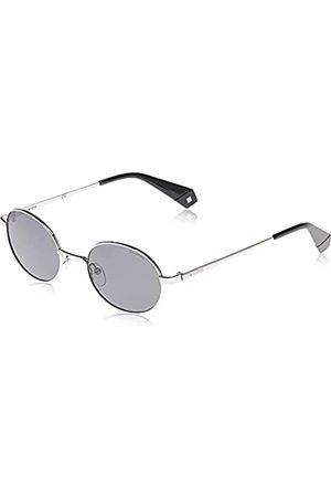 Polaroid Unisex-Erwachsene PLD 6066/S Sonnenbrille