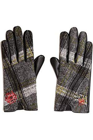 Desigual Damen Gloves TARS Handschuhe