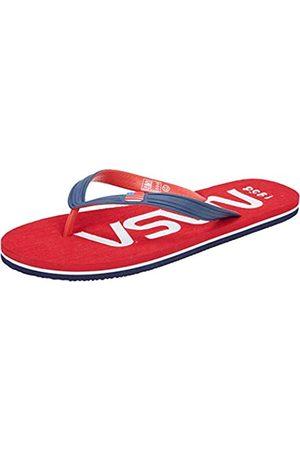IFARADAY Flip Flop Sandalen NASA für Herren
