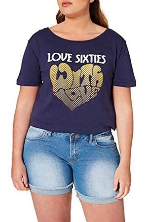 Inside Damen @SBE01 Jeans-Shorts