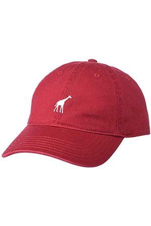 LRG Herren 47 DAD HAT Hut
