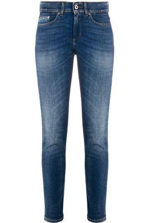 Dondup Monroe' Skinny-Jeans