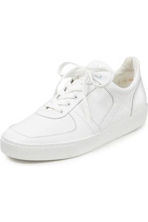Högl Damen Sneakers - Sneaker weiss