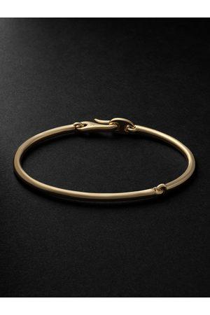 MAOR The Equinox Bracelet