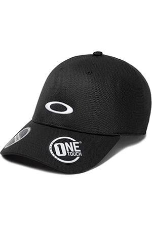 Oakley Herren TECH Cap Hut