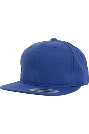 Flexfit Kinder Pro-Style Twill Snapback Youth Cap Kape