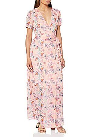 Glamorous Damen Summer Mini Dress Kleid