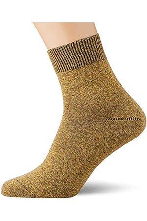 Falke Herren Overturn Lässige Socken