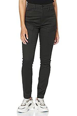 G-Star Damen High G-Shape Skinny Cargo Pants