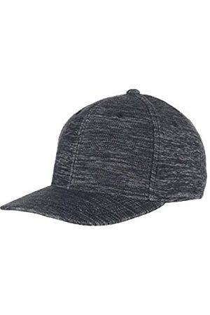 Flexfit Uni Twill Knit Mütze