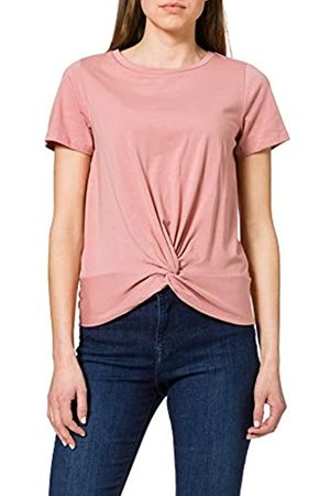 Object Damen OBJSTEPHANIE S/S TOP NOOS T-Shirt