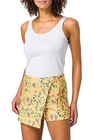 Inside Damen 2SSHP07 Shorts