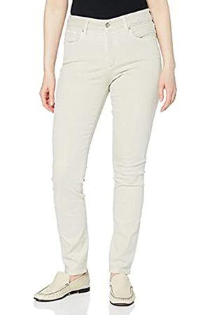 NYDJ Damen Skinny Jeans Ami