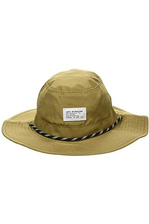 Levi's Herren River Hat-Ov Hut