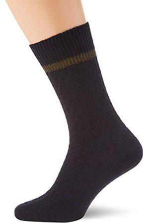 Hudson Herren Plainly Socken