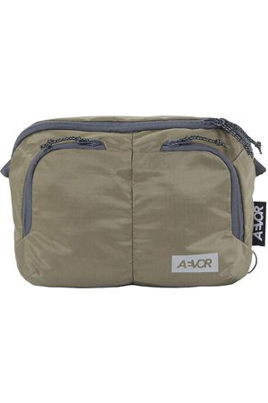 Aevor Umhängetaschen - Sacoche Bag